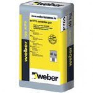Weber weber 705 KPS - cementes gúz