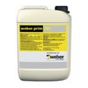 Weber weber.prim 707 - mélyalapozó vakolatmegerősítő