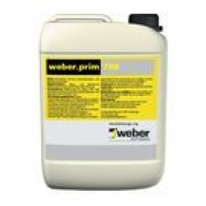 Weber weber.prim 709 - homlokzattisztító