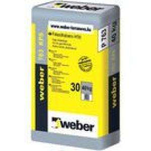 Weber weber 763 KPS - falazóhabarcs Hf30