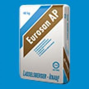 LB-Knauf Eurosan AP - kiegyenlítő vakolat - 40 kg