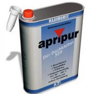 Austrotherm Apripur ragasztó