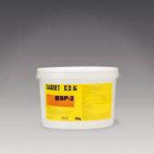 BSP2 / BSPN Lábazati díszítővakolat