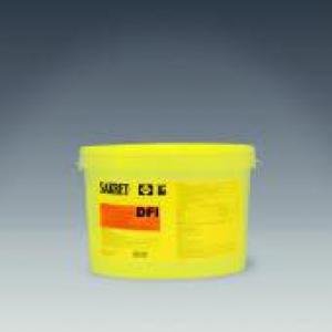 DFI Diszperziós beltéri festék