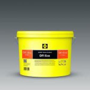 DFI Diszperziós beltéri festék Eco