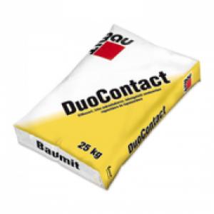 DuoContact ragasztó - 25 kg