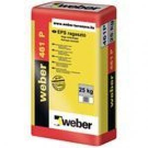 Weber weber 461P - EPS ragasztó