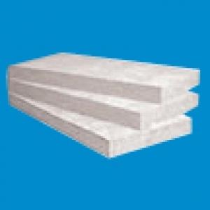 LB-Knauf polisztirol EPS 100 - terhelhető lemez - 6 cm