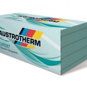 Austrotherm Expert hőszigetelő elem 180 mm