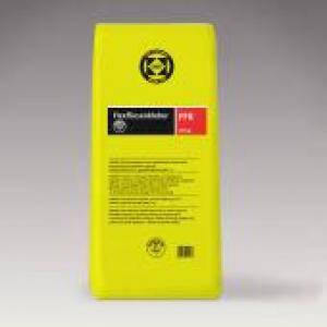 FFK Emelt minőségű flexibilis csemperagasztó 25 kg