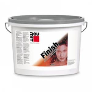 Finish dekor festék - 15 kg
