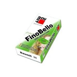 Baumit FinoBello gipszes glettanyag