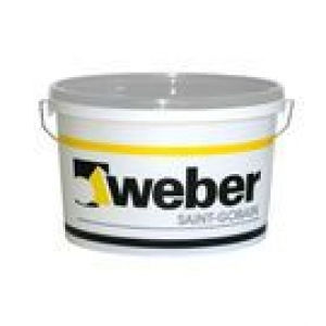 Weber weber.prim 703 - flaut - 15 kg
