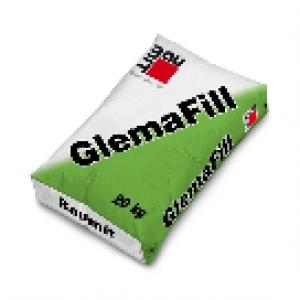 Baumit GlemaFill kül- és beltéri gyorskötésű vastag glett
