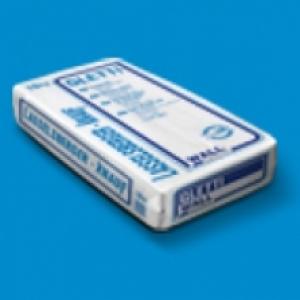 LB-Knauf gletti extra - extra minőségű meszes glettelőanyag - 10 kg
