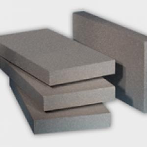 Baumit StarTherm EPS grafitos homlokzati hőszigetelő lemez - 100 mm