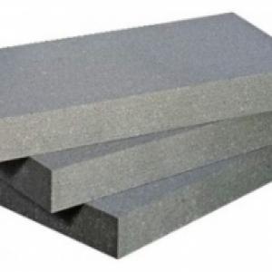 LB-Knauf grafitos hőszigetelő tábla - 20 cm