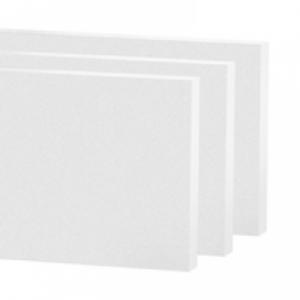 Baumit ProTherm homlokzati hőszigetelő lemez - 10 mm
