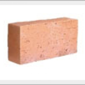 Bakonytherm kisméretű falazótégla