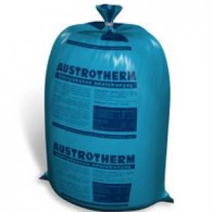 Austrotherm könnyűbeton adalékanyag 170 liter