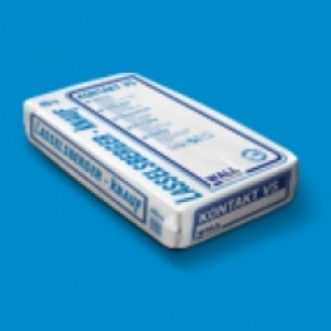 LB-Knauf Kontakt VS kézi - cementes gúzoló - 40 kg