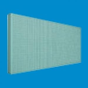 LB-Knauf lábazati hőszigetelő tábla - 2 cm
