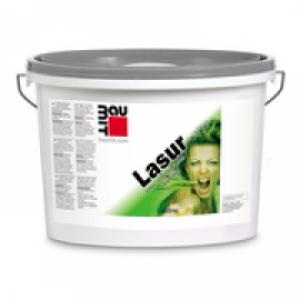 Lasur dekor festék - 15 kg