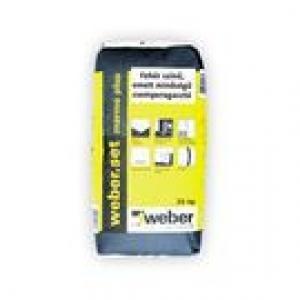 Weber weber.col marmo - fehér csempe- és burkolólap ragasztó