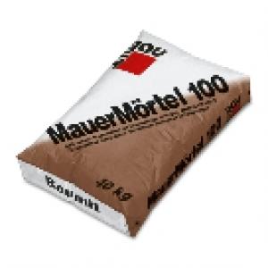 Falazó Habarcs 100 40 kg
