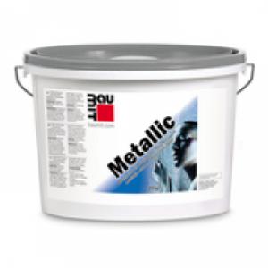 Metallic dekor festék - 15 kg