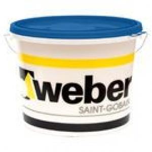 Weber weber N2443 - N homlokzatfesték - alapáras színek