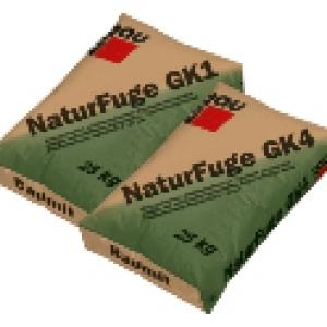 Natúr Fugázó GK1