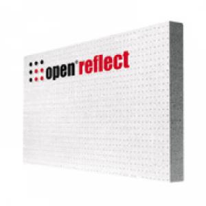 Baumit open reflect homlokzati lemez - 100 mm