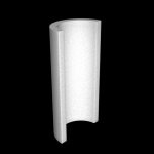 Austrotherm oszlop hőszigetelő elem 200mm