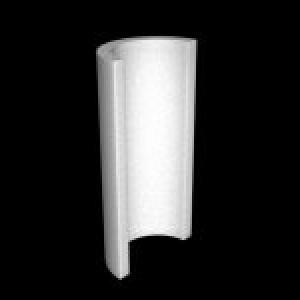 Austrotherm oszlop hőszigetelő elem 300mm