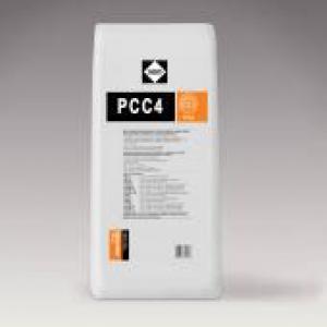 PCC4 Javítóhabarcs 25 kg