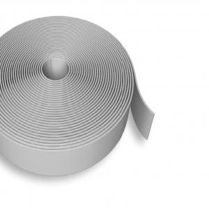 Austrotherm peremszigetelő sáv 5 mm (160+30mm)