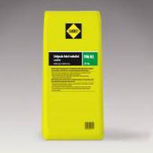 Sakret PM-01 Uniputz vakolat Üllői telepen raklap tételes vásárlás esetén!