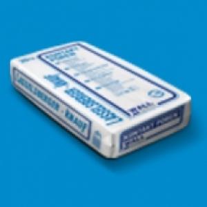 LB-Knauf Kontakt Poren - YTONG alapozó - 20 kg