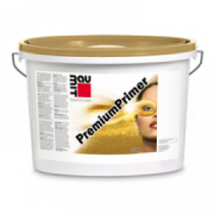 PremiumPrimer alapozó - 25 kg