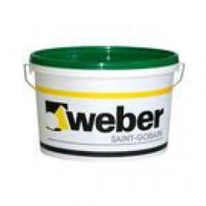 Weber weber.therm primer - vékonyvakolat alapozó - 20 kg