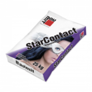 StarContact ragasztó - 25 kg