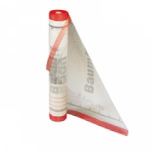 Baumit StarTex üvegszövet - 50 m2