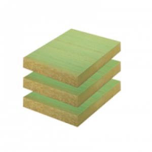 StarTherm Mineral hőszigetelő homogén lemez - 100 mm (ásványi)