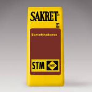 STM Samotthabarcs