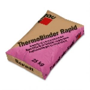 ThermoBinder Rapid