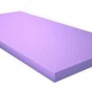 Austrotherm XPS TOP P extrudált polisztirol lemez 40 mm