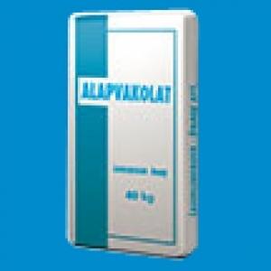 LB-Knauf Special M - trasszvakolat - 40 kg