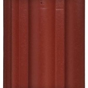 Leier Lux Vörös alapcserép
