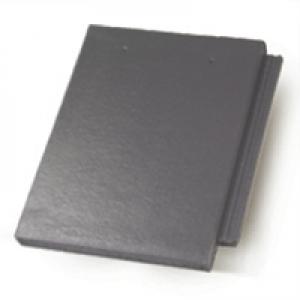 Terrán Zenit Resistor Grafit alapcserép